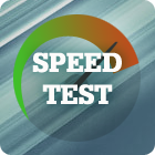 Reaction Speed Test
